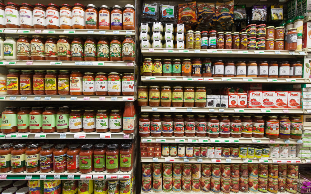 marinara-sauce-pasta-section-mana-foods-grocery-paia-maui copy.jpg