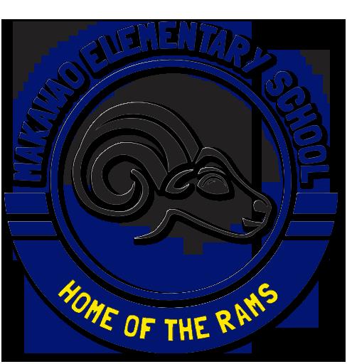 makawao-elementary-school-logo.png