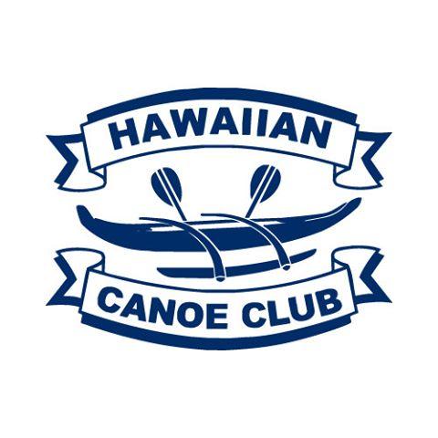 Hawaiian-Canoe-Club-Logo.jpg