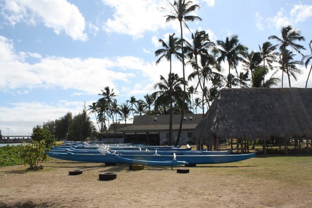 Hawaiian-Canoe-Club-Maui.jpg
