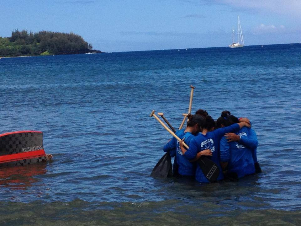 Hawaiian-Canoe-Club.jpg
