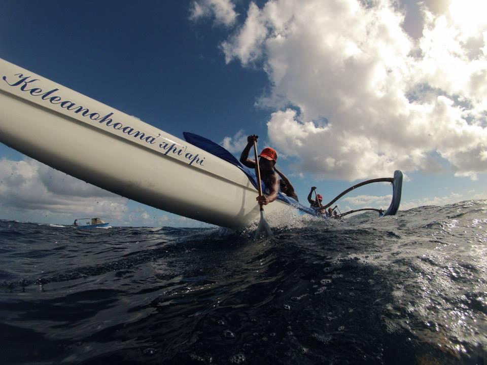 Hawaiian-Canoe-Club-Maui-Hawaii.jpg