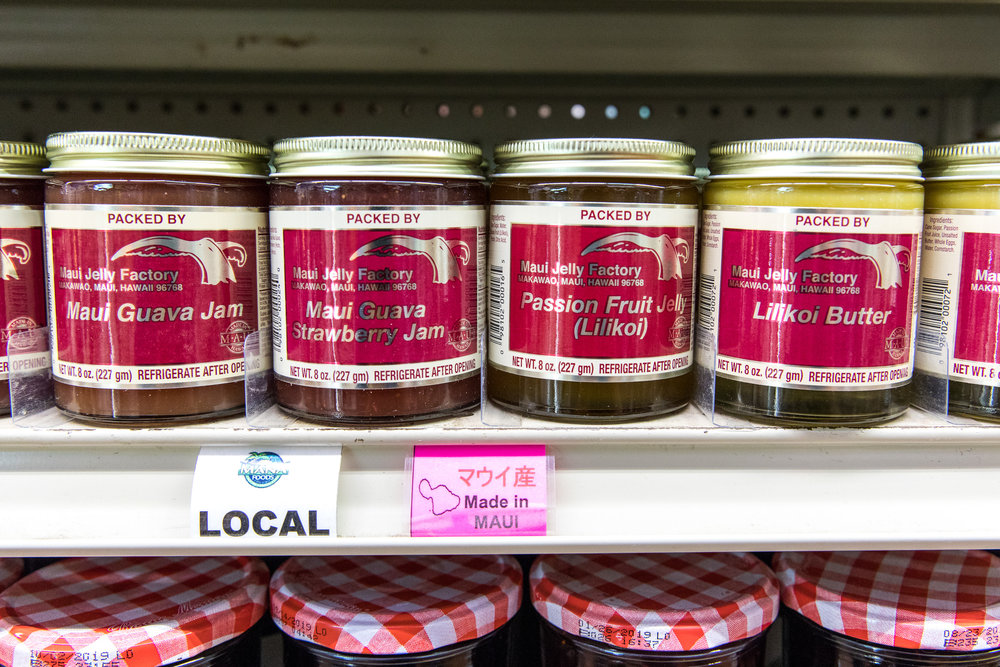 mana-foods-jam-jelly-maui.jpg