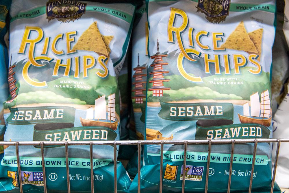 mana-foods-maui-chips.jpg