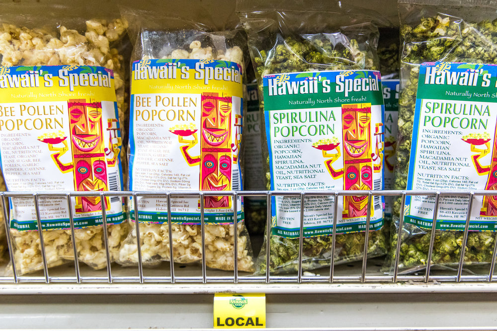 mana-foods-local-maui-popcorn.jpg