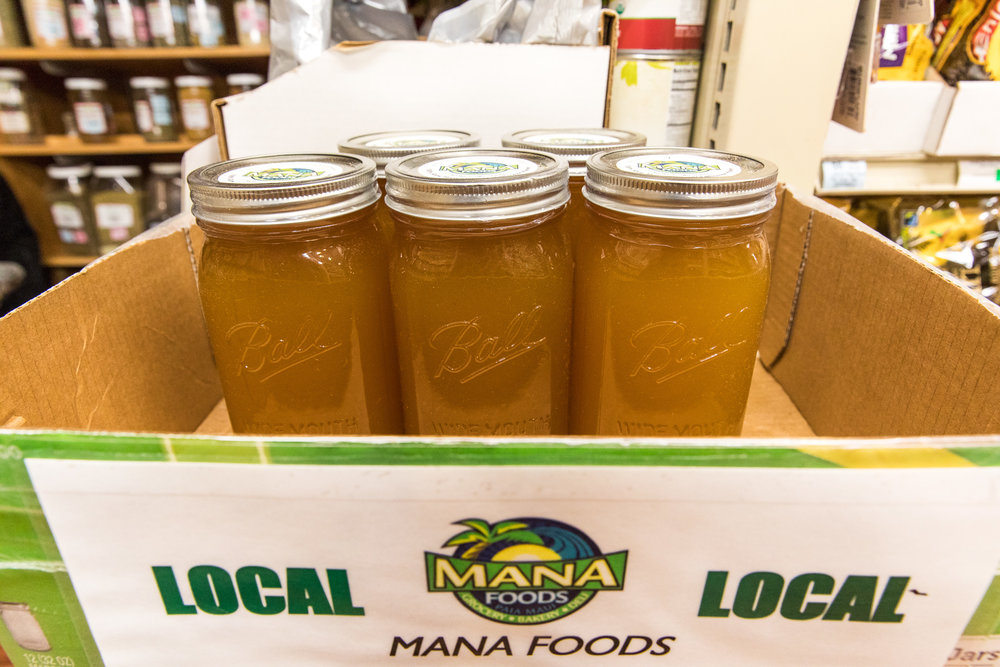 mana-foods-mana-honey.jpg