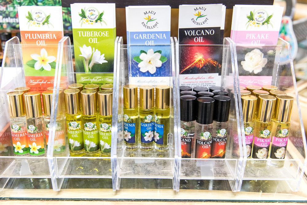 mana-foods-perfume-maui.jpg