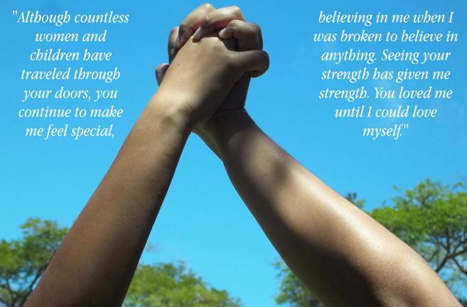 Image from Women Helping Women Website