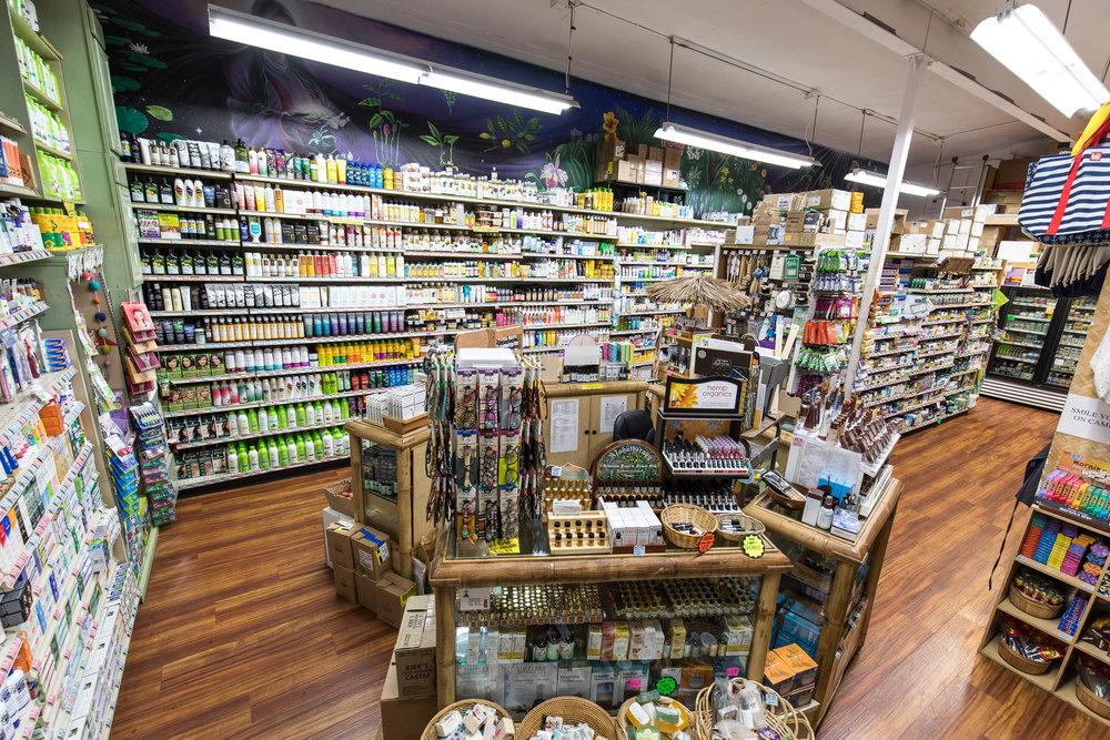 mana-foods-vitamin-room-maui-paia.jpg