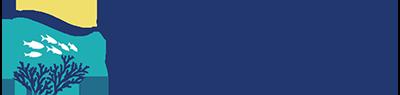 Tropic-sport-logo.png