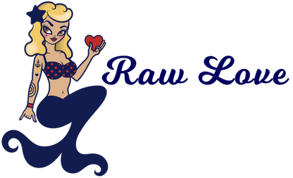 rawlove1.png