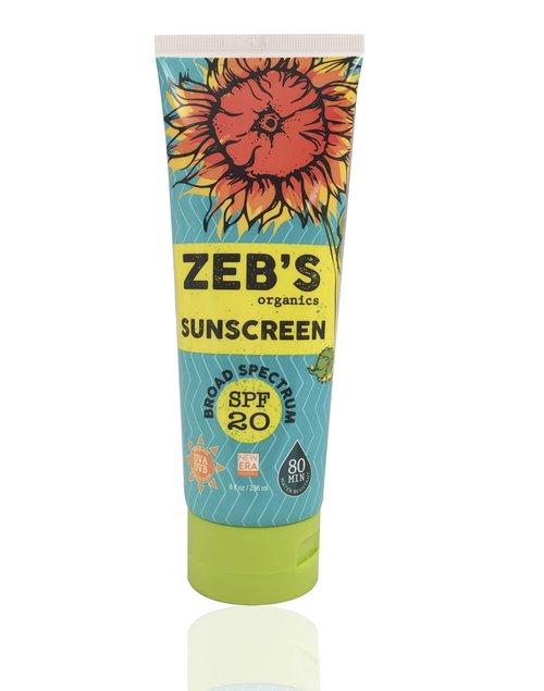 SPF+20+8-oz+product+photo.jpg