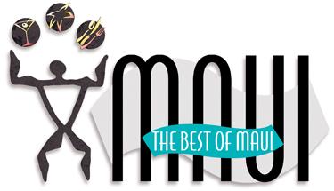 Best-of-maui-logo.jpg