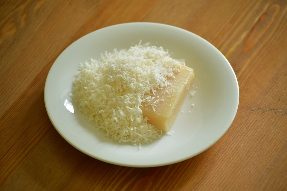 parmesan-cheese.jpg