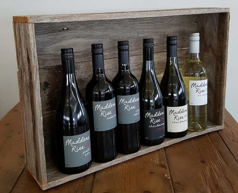 MR wine boxes (2).png