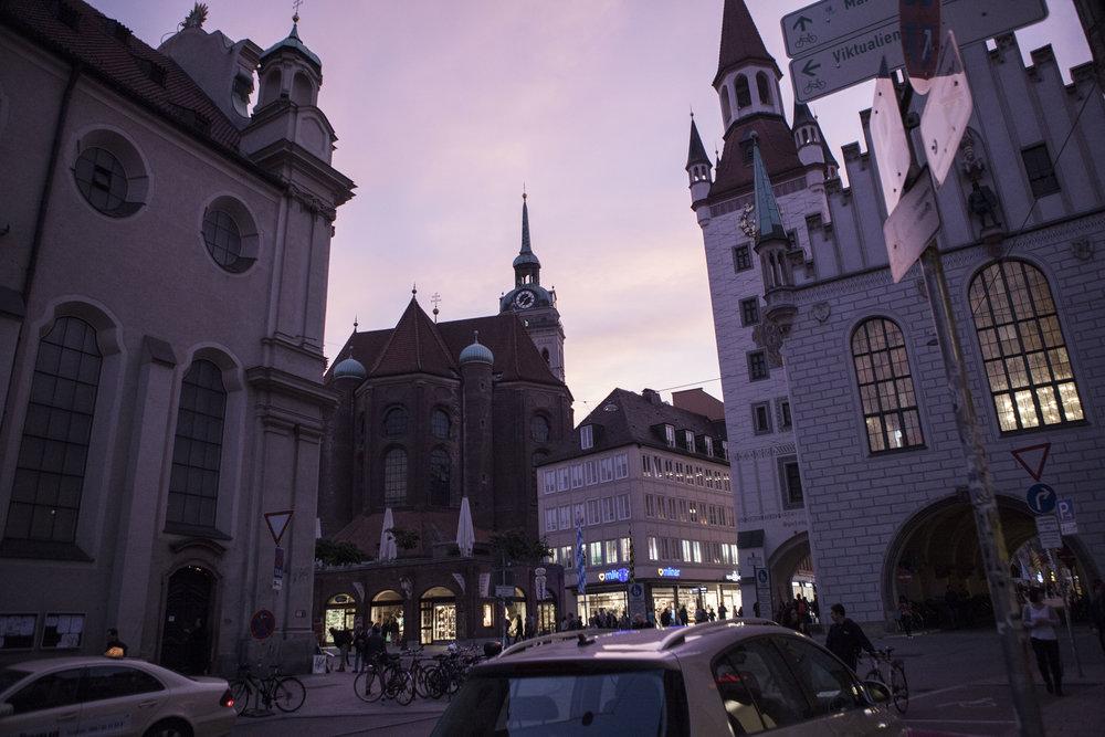 Munich_edited_32.JPG