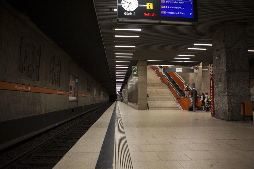 Munich_edited_64.JPG