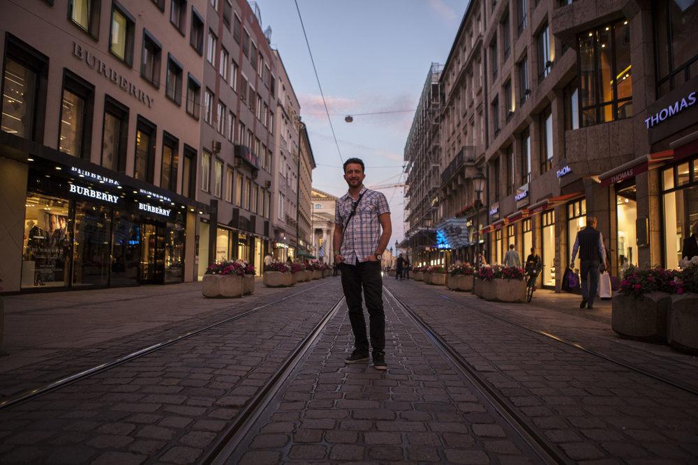 Munich_edited_66.JPG