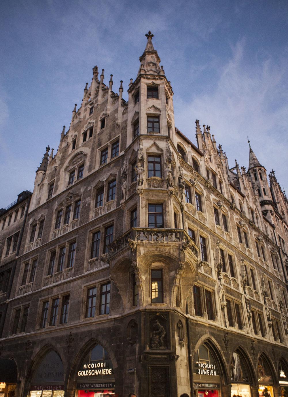 Munich_edited_70.JPG