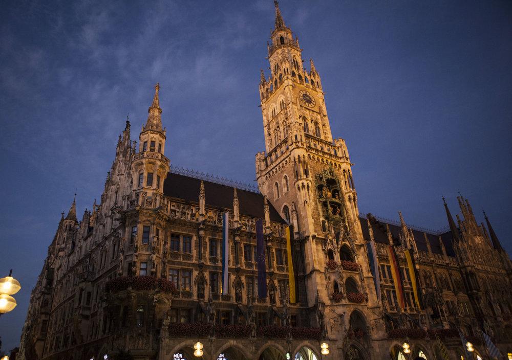 Munich_edited_71.JPG