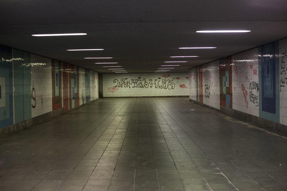 munich_underground_1.JPG