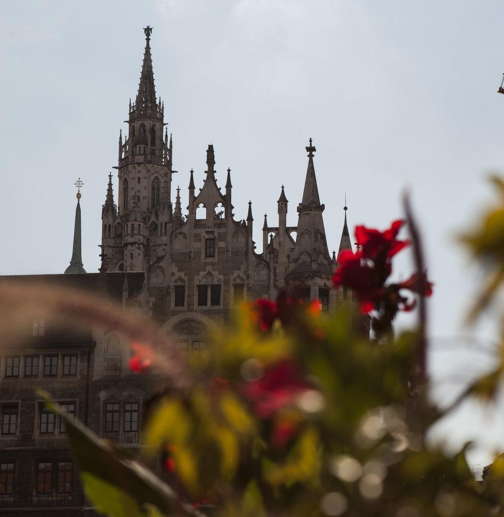 Munich_edited_28.JPG