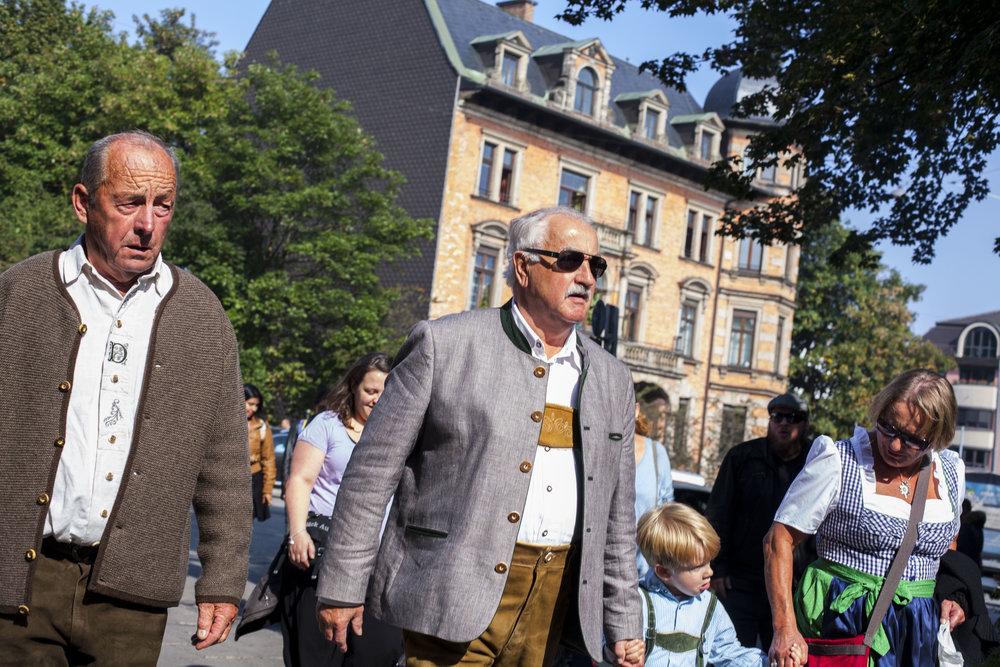 Munich_edited_13.JPG