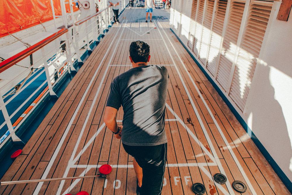 P_fam_cruise-407.jpg