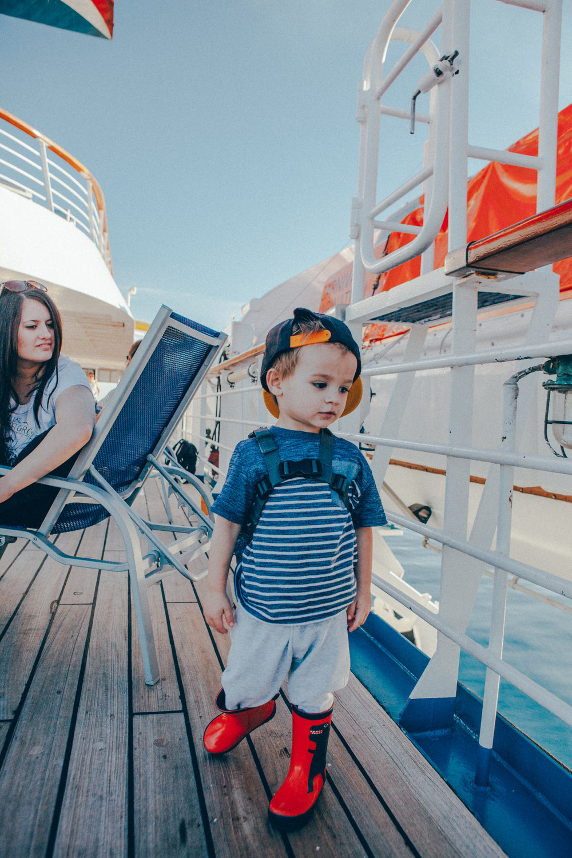 P_fam_cruise-412.jpg