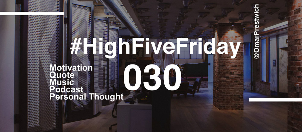 h5f_30_header.jpg