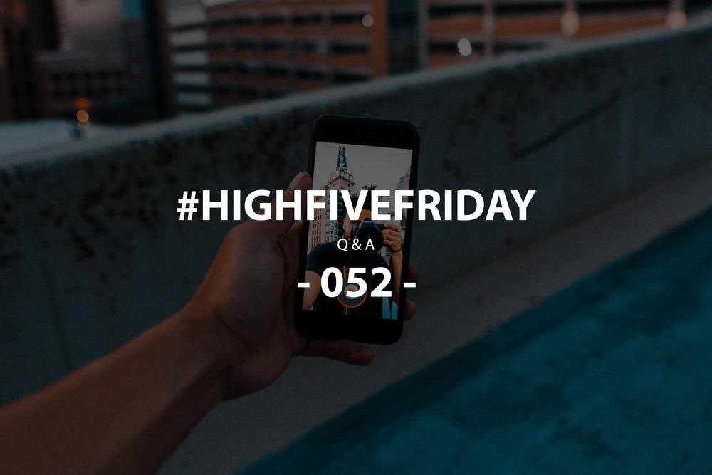 052-h5h-thumb.jpg
