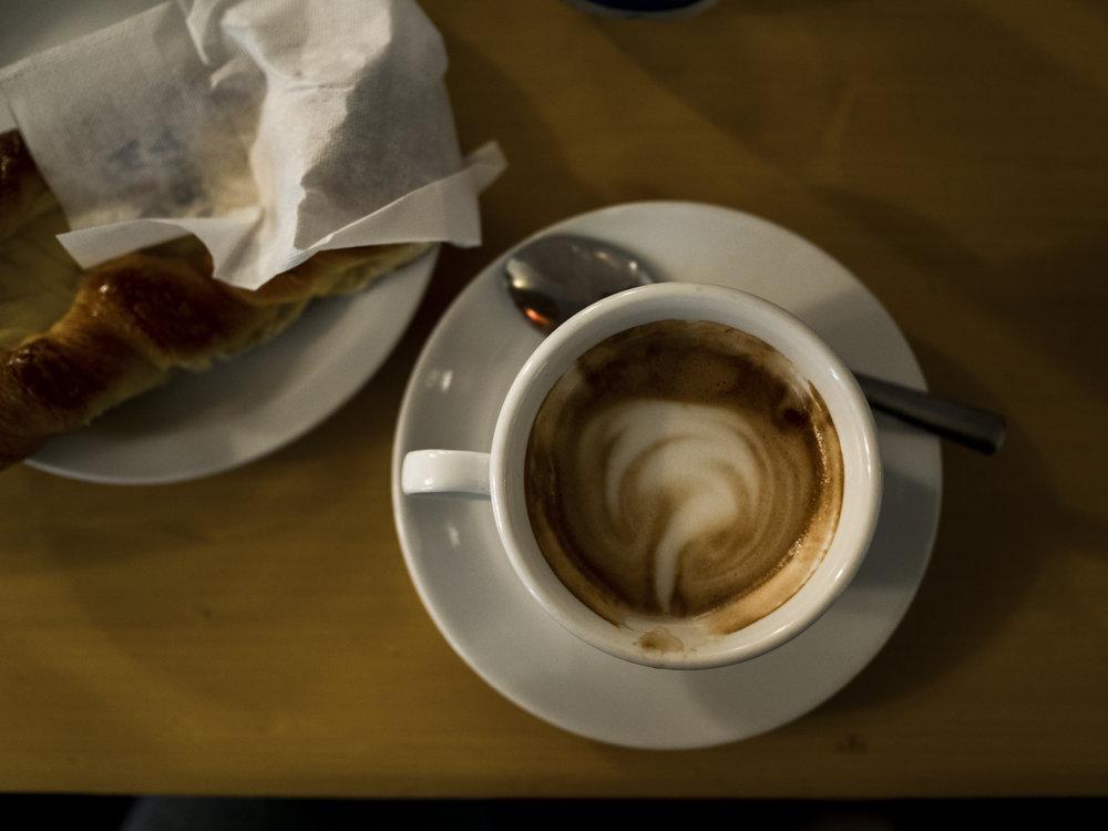cawfee.jpg