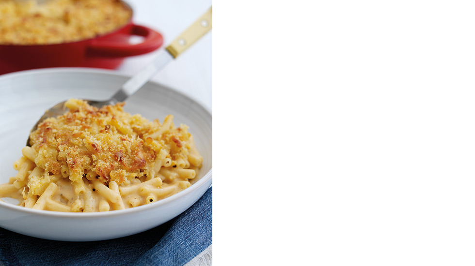 UmamiBomb_Mac-n-Cheese_Icon-500px.jpg