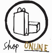 Icon-SHOP-online.jpg