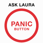 LS-Panic-button-1.jpg