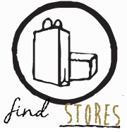 HD-Icon-Shop.jpg