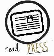 read PRESS