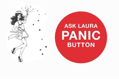 LS-Panic-banner-button-2.jpg