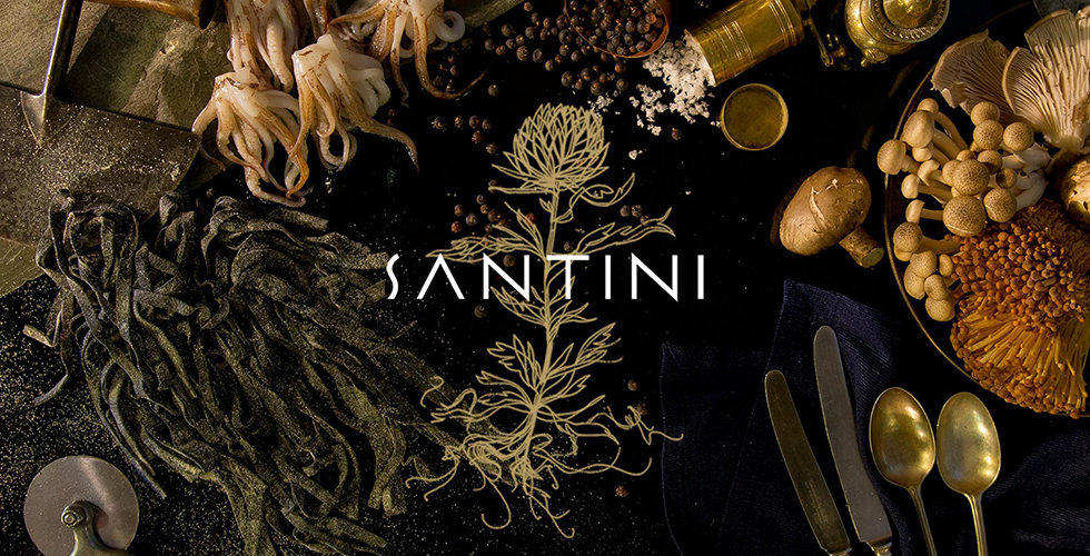 SANTINI-LONDON-ARTICHOKE-COVER.png