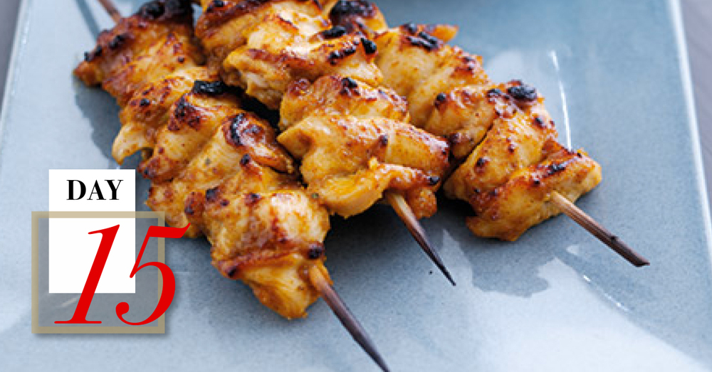 Day-15-chicken-satay-skewers-banner