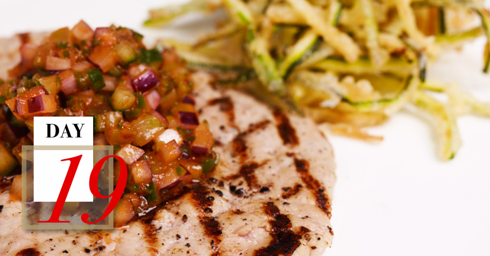 Day-19-tasty-veal-escalope-banner