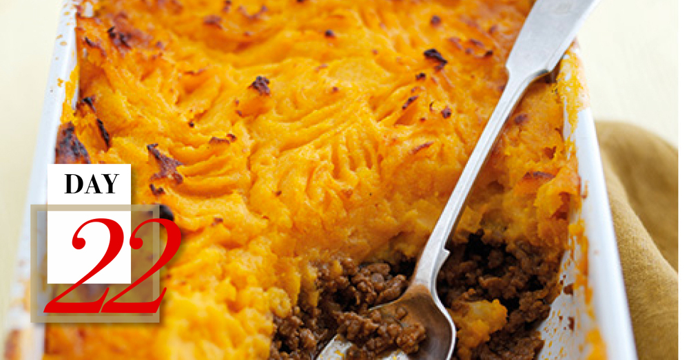 Day-22-cottage-pie-banner