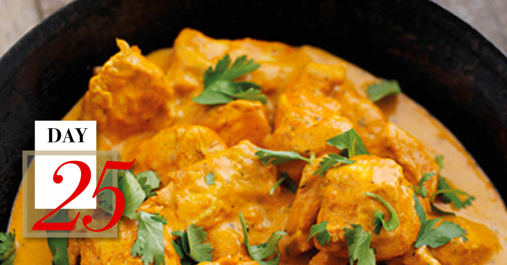 Day-25-butter-chicken-banner