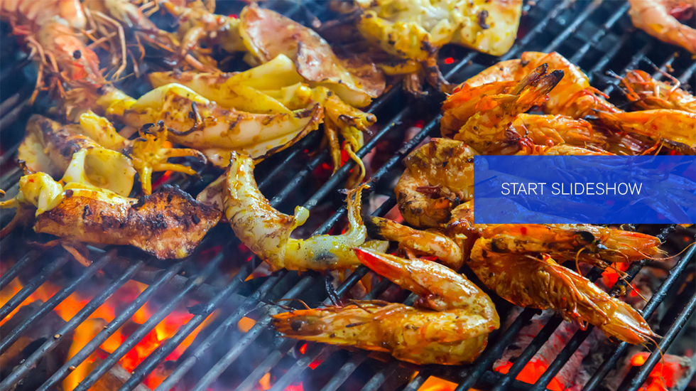 Grilled-seafood-slide1.jpg