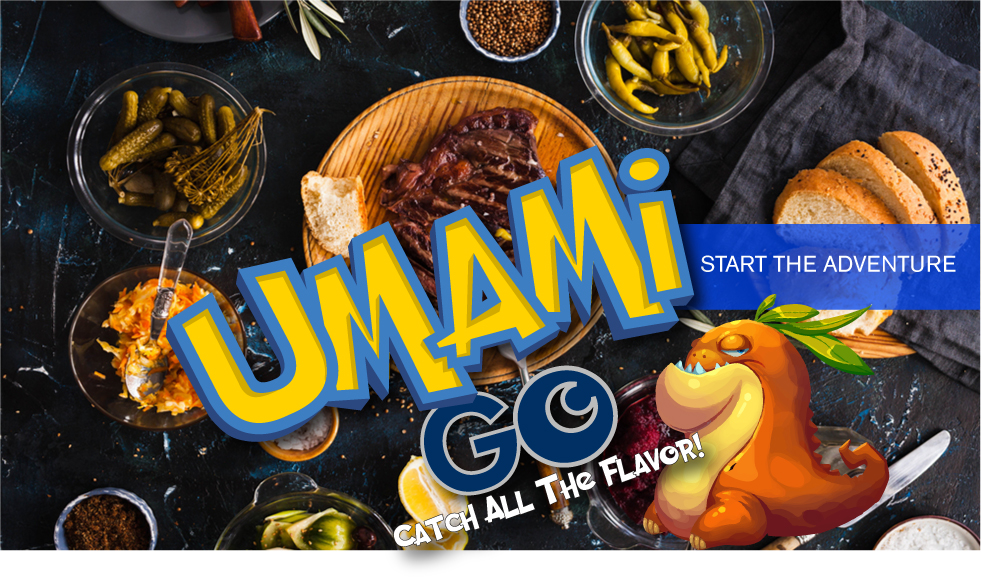 T5U-Umami-Go-Start-Slide-1.jpg