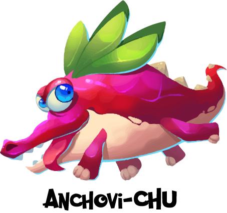 Anchvi-chu