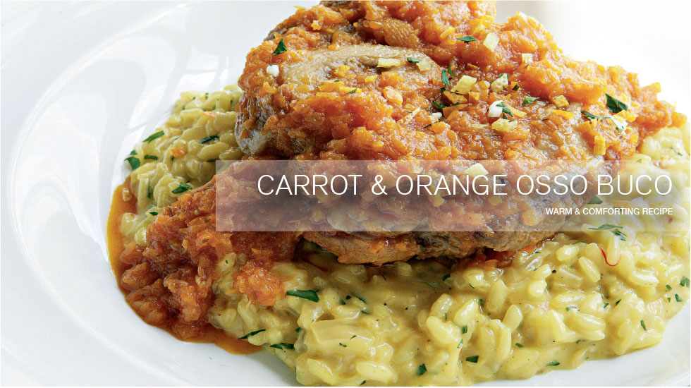 021317-Home-Banner-Recipe-Carrot-Orange-Osso-Buco-980px.jpg