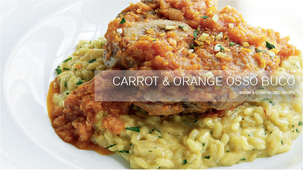 021317-Home-Banner-Recipe-Carrot-Orange-Osso-Buco-980px.jpg