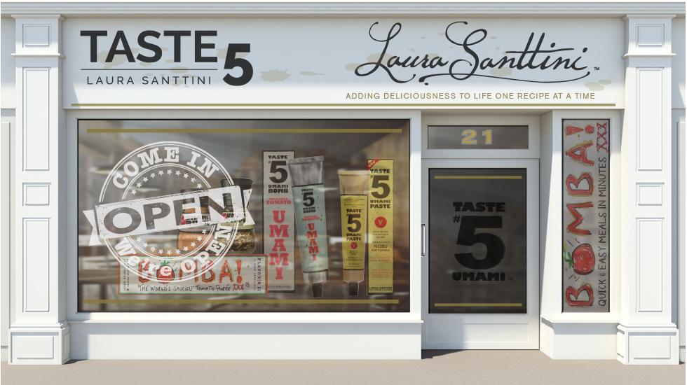 T5U-Shop-Front-We're-Open.jpg