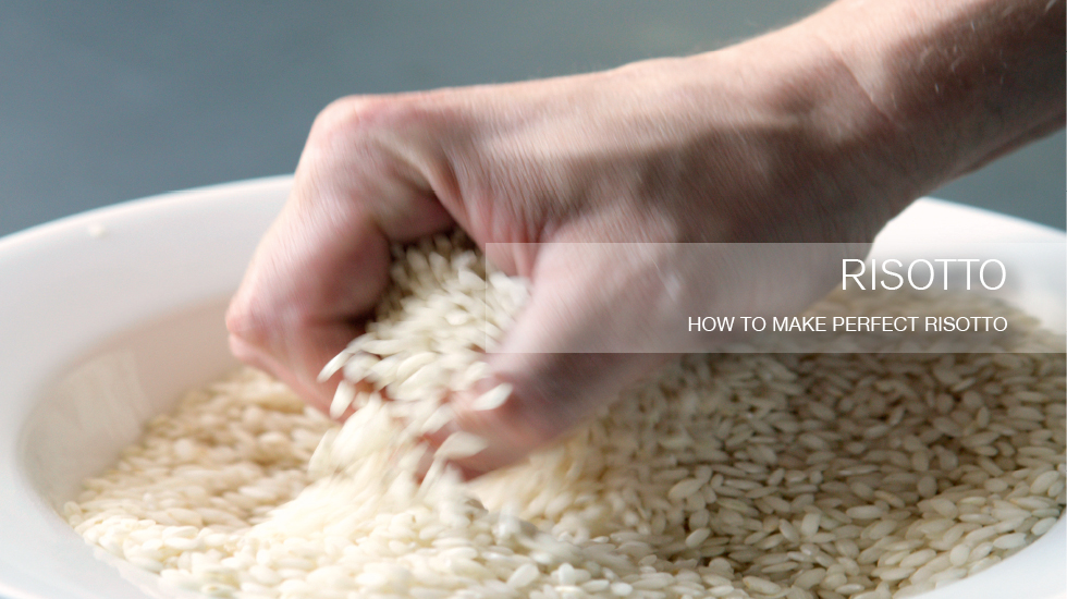 home-banner-how-to-make-risotto